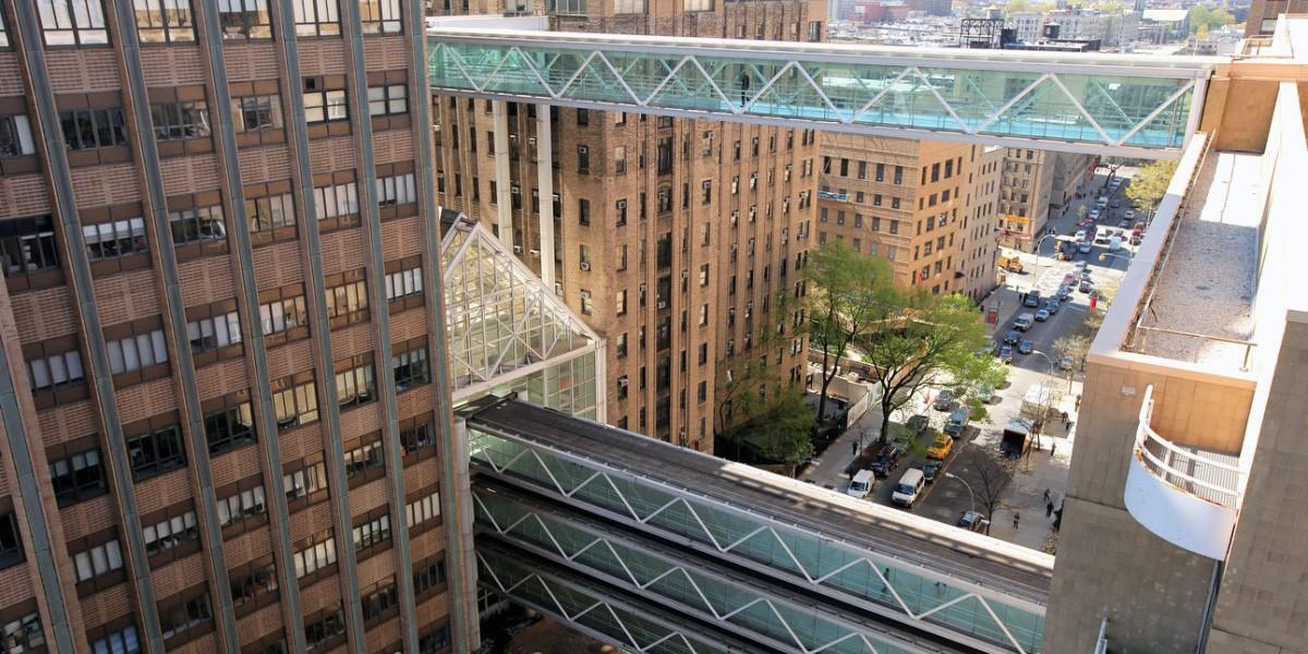NYP Columbia