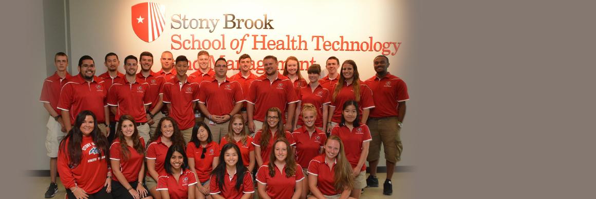 Stony brook university motto-6605