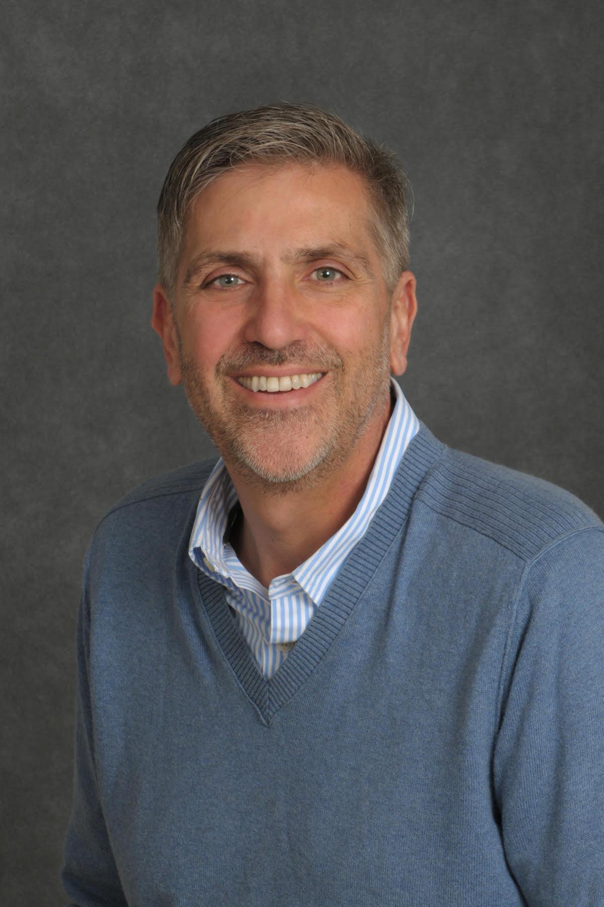 Robert Streb, PT, PhD | School of Health Technology & Management