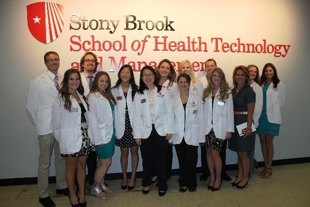 Stony brook university nyc-7965