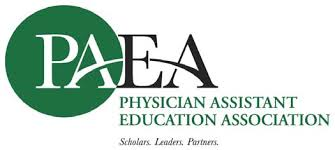 PA Education Association