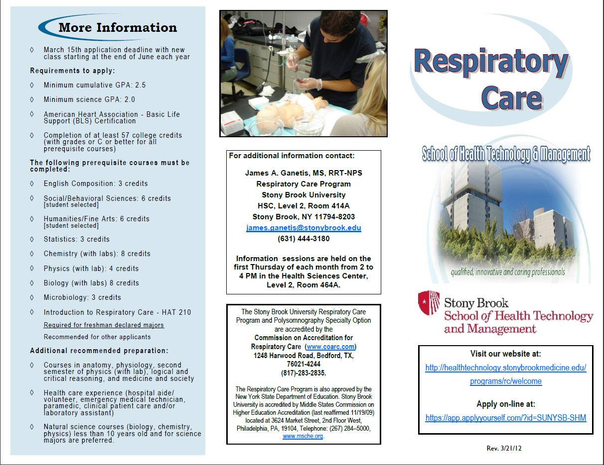 RC Pamphlet 4-10-12