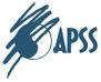 Associated Professional Sleep Societies