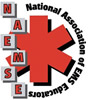 NAEMSE - National Association of EMS Educators
