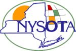 New York State Occupational Therapy Association