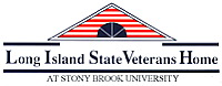 Long Island State Veterans Home