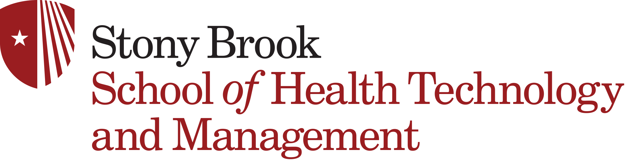 Sbu Academic Calendar.Academic Events Calendars School Of Health Technology Management