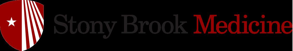Stony brook medical center jobs-8216